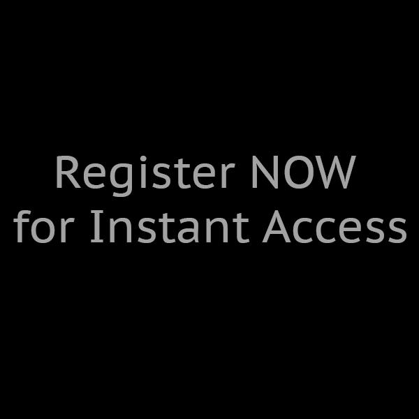 Naughty Want Sex Tonight Gold Coast-Tweed Heads Queensland/New South Wales