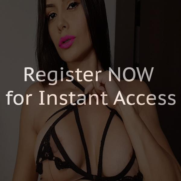 Adult Want Real Sex Warm Springs Arkansas