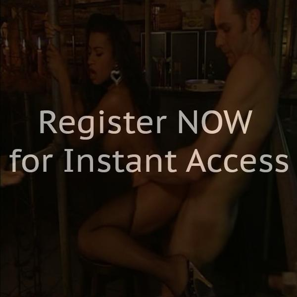 Adult Searching Sex Encounters East Providence